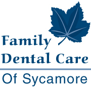 Family Dental Care of Sycamore image 0