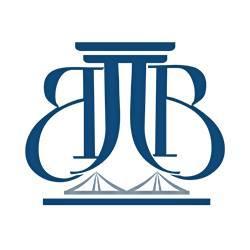 Bluestein, Johnson & Burke, LLC image 3