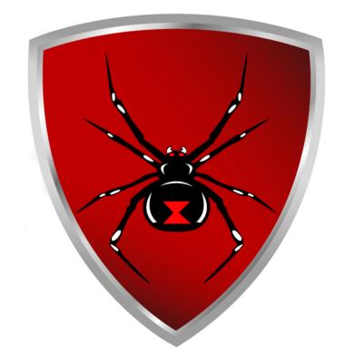 Alleviate Pest Control image 0