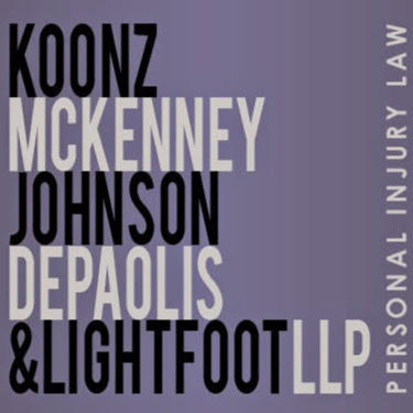 Koonz, McKenney, Johnson, DePaolis & Lightfoot, LLP image 13