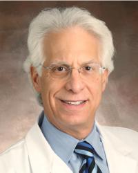 Edward C Adler, MD