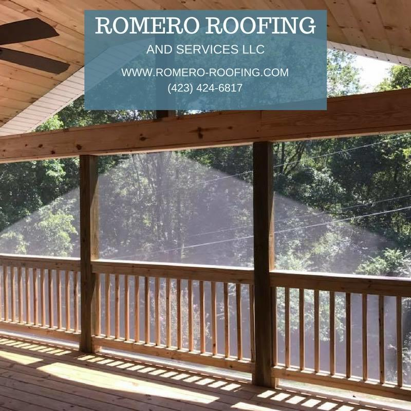 Romero Roofing and Services, LLC image 4
