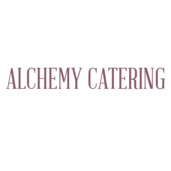 Alchemy Catering