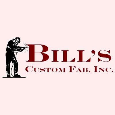Bill's Custom Fab, Inc. image 9