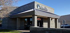 Carlife Professional Auto Service image 0