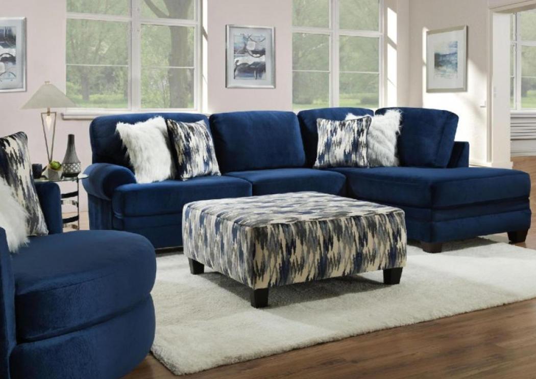 Home Furniture Plus Bedding 8440, Home Furniture Baton Rouge