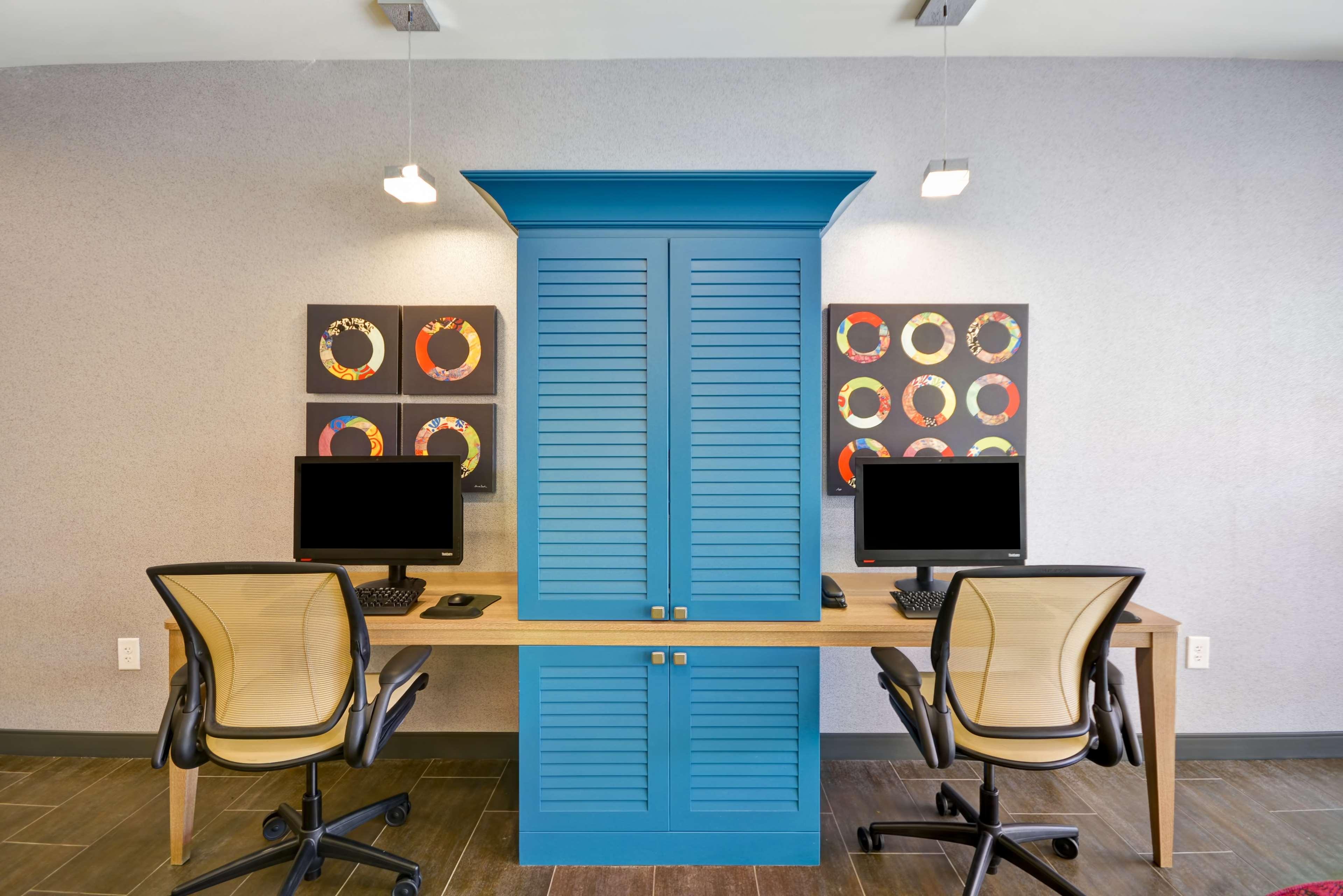Home2 Suites by Hilton Atlanta West Lithia Springs image 39