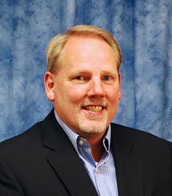 Allstate Insurance: Doug Steiner - New Cumberland, PA 17070 - (717) 932-4944 | ShowMeLocal.com