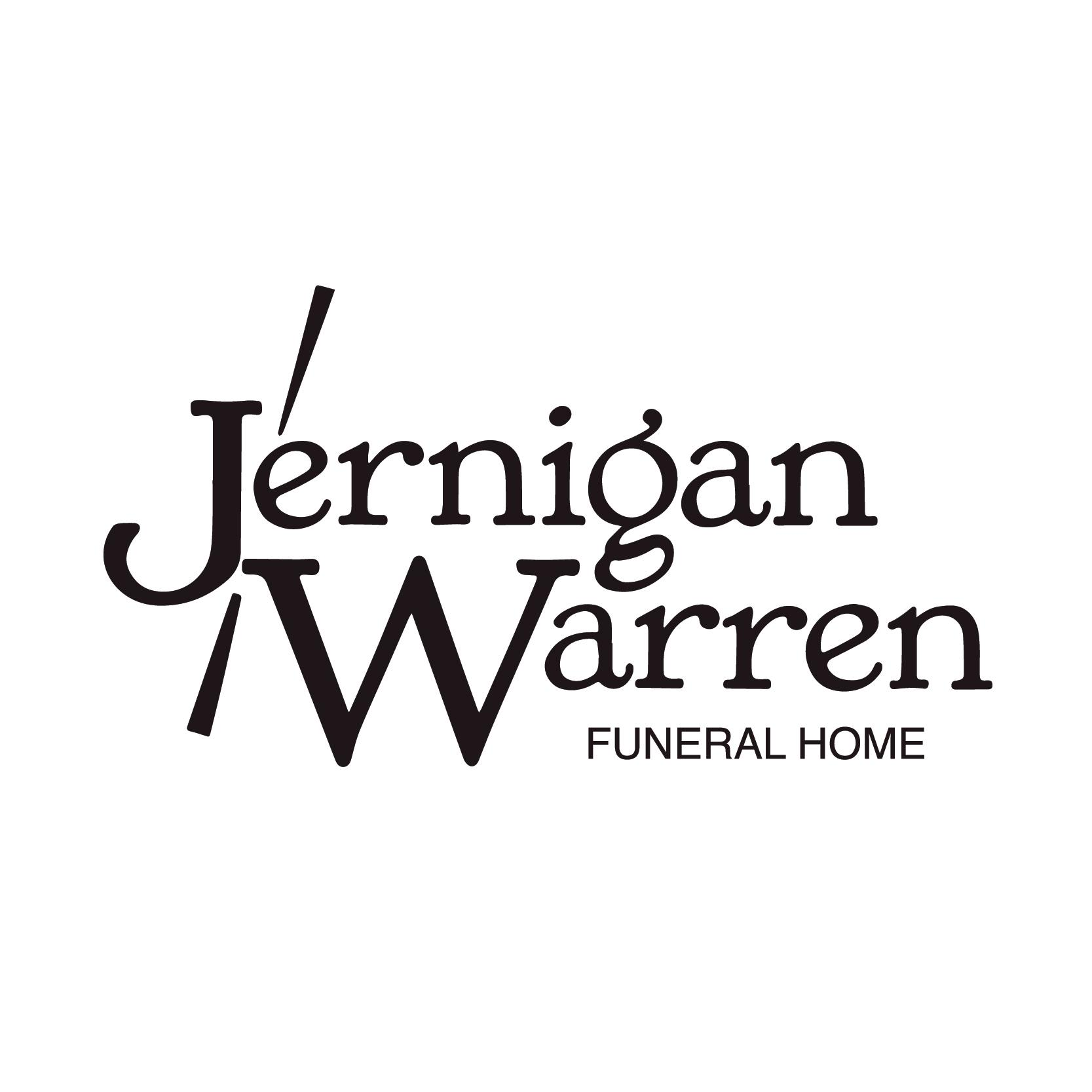 Jernigan-Warren Funeral Home
