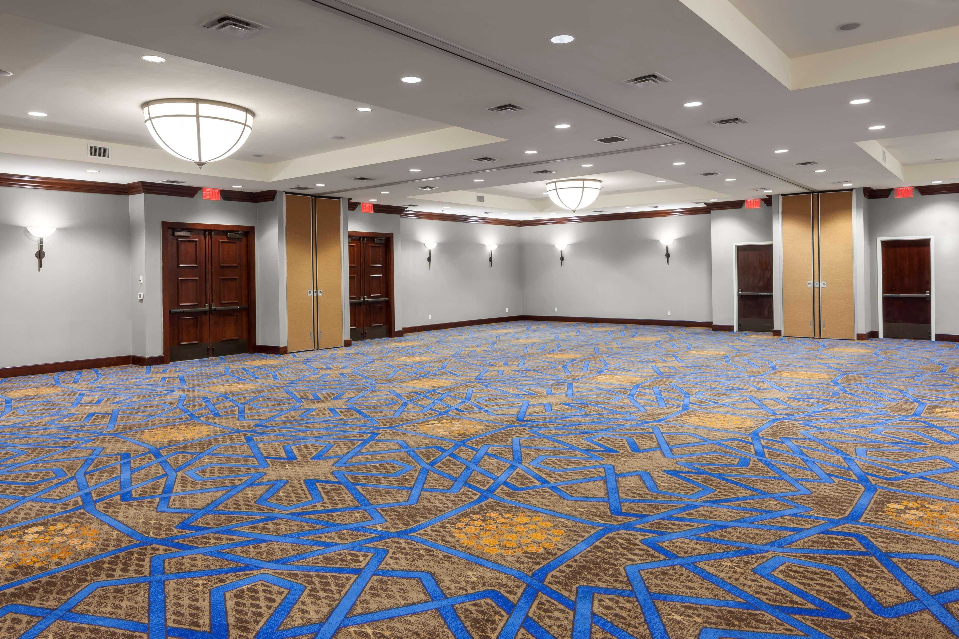 Hilton Waco image 51