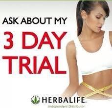 Herbalife Nutrition - Independent Distributor - Charlie Farrell image 11