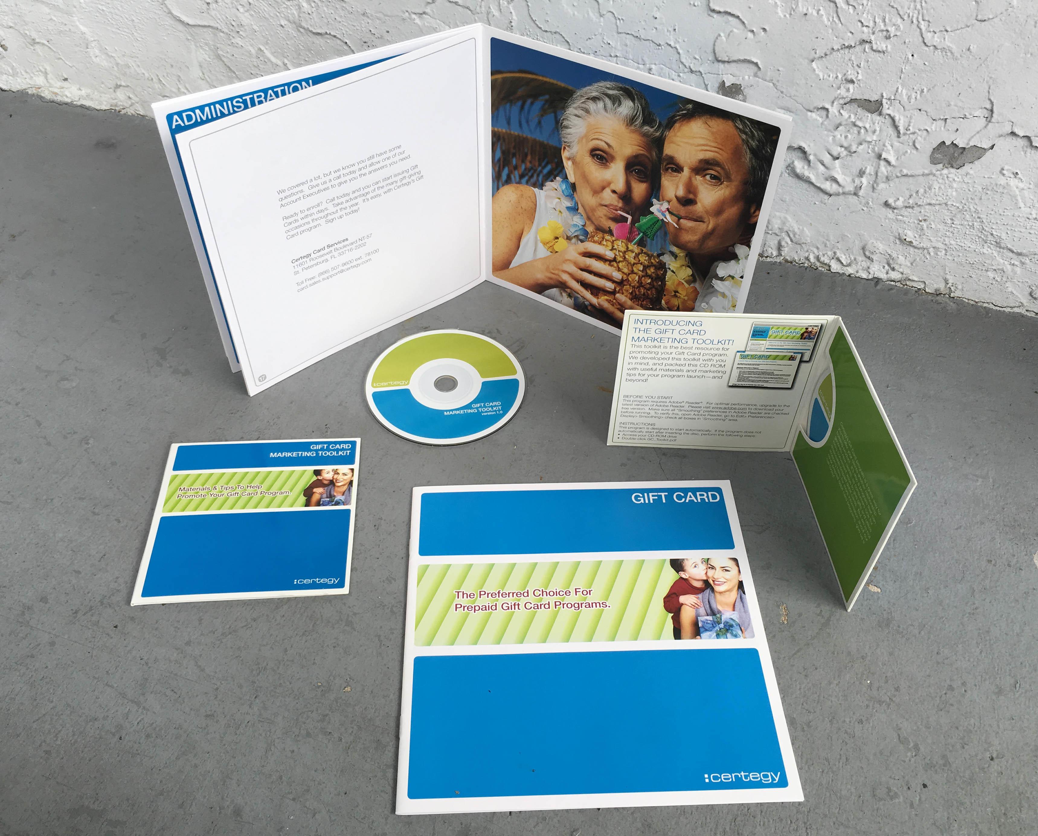 Moonshine Creative Group image 8
