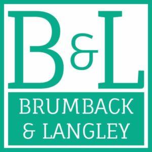 Brumback & Langley: Greenville Car Wreck Lawyer image 0