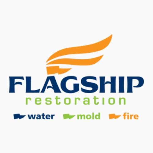 Flagship Restoration image 3