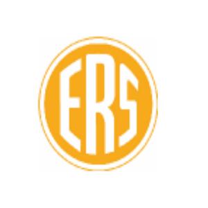 E.R.S Ltd