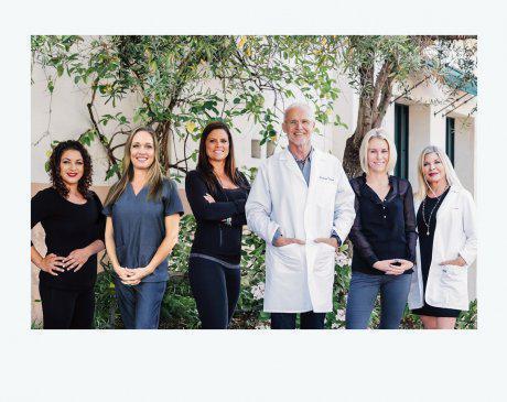 Turner Medical Arts image 0