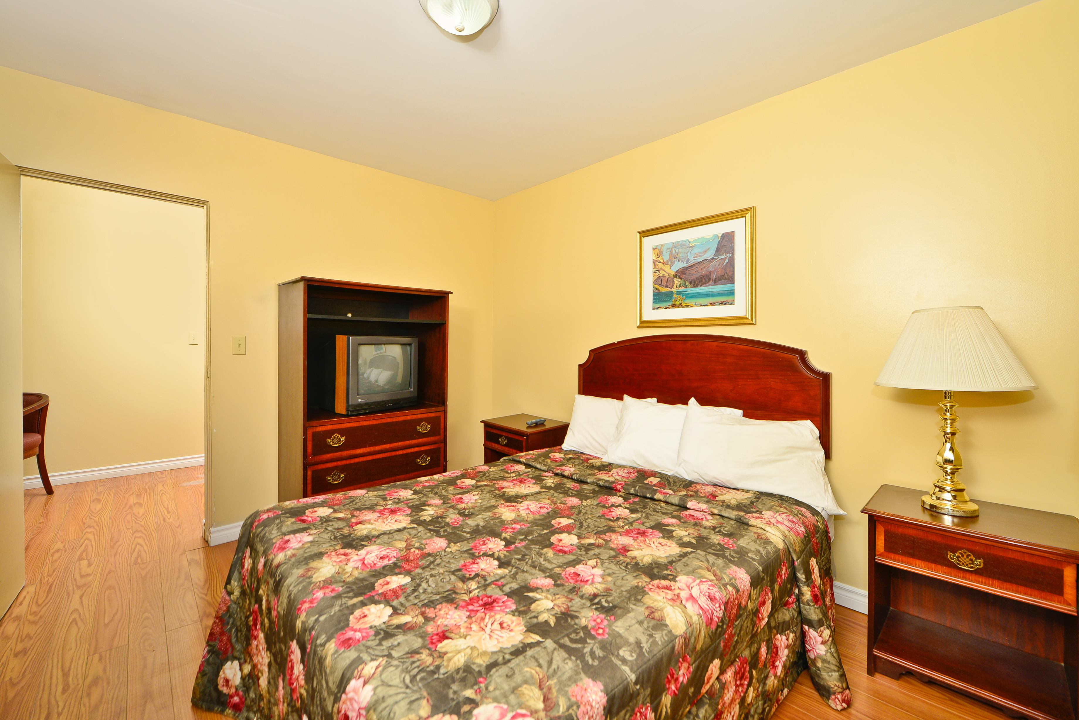 parry sound single parents - private room for $52 palestine meets parry sound at za'atar yellow single, close to downtown, fitness trail, georgian bay, beaches, and the stockey performing arts cen.