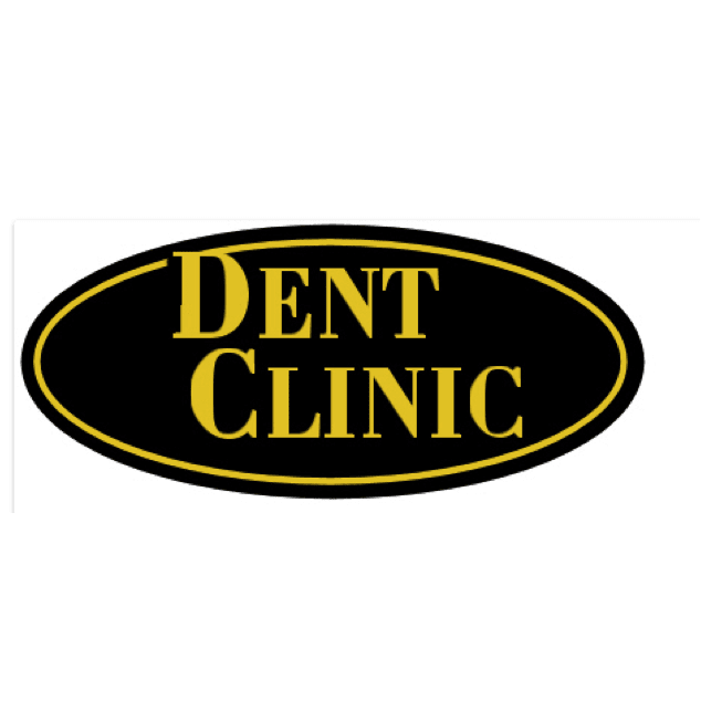 Dent Clinic