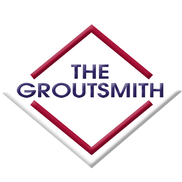 Groutsmith Fort Worth image 4