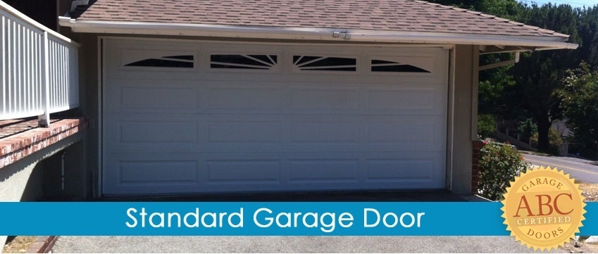 ABC Garage Door Repair image 0