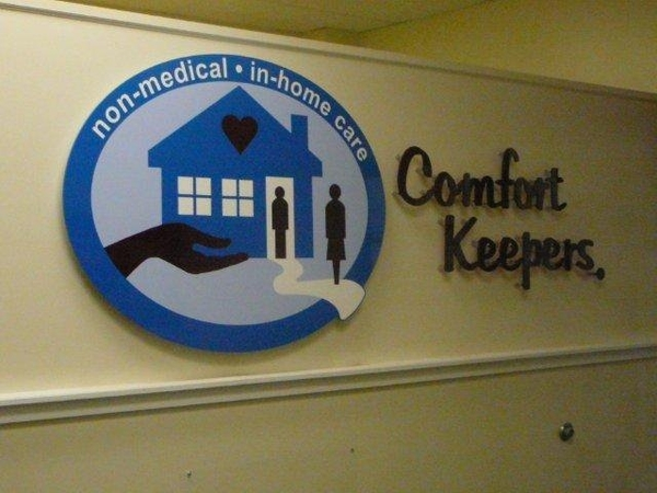 Comfort Keepers King of Prussia image 2
