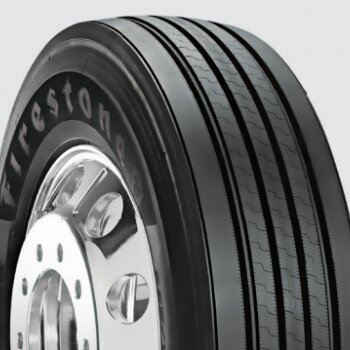 Gamas Commercial Truck Tires image 0