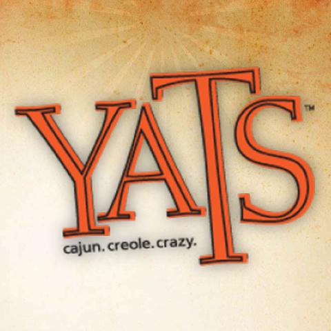 Yats Grandview
