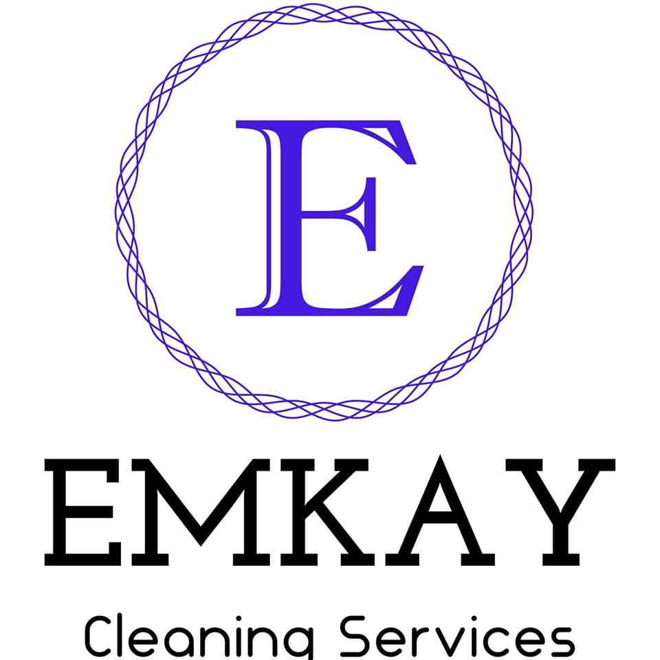EMKAY Cleaning Services