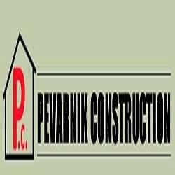 Pevarnik Construction image 1
