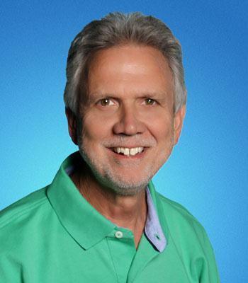Allstate Insurance Agent: Larry Hatzell