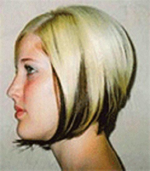 UC Hair Salon and Waxing image 5