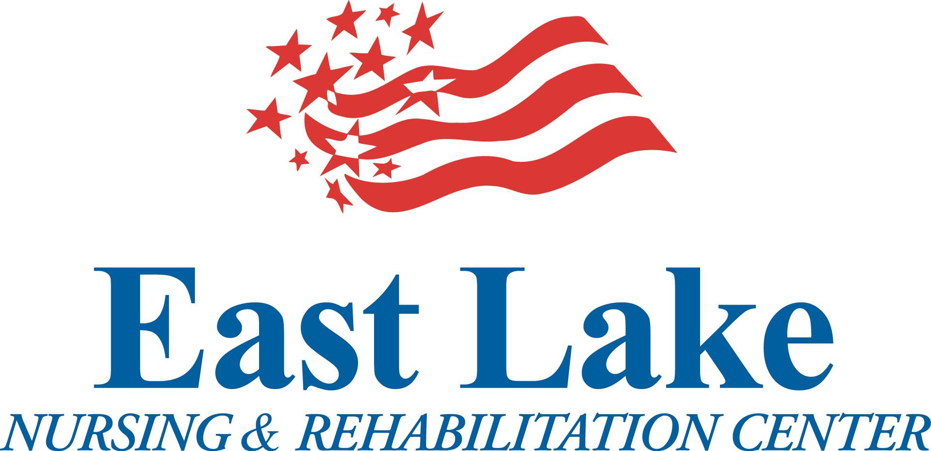 East Lake Nursing and Rehabilitation Center image 8