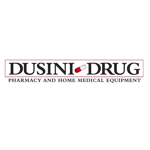 Dusini Drug - New Philadelphia, OH - Home Health Care Services