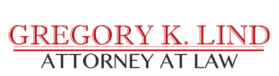 Gregory K. Lind, Attorney at Law image 0