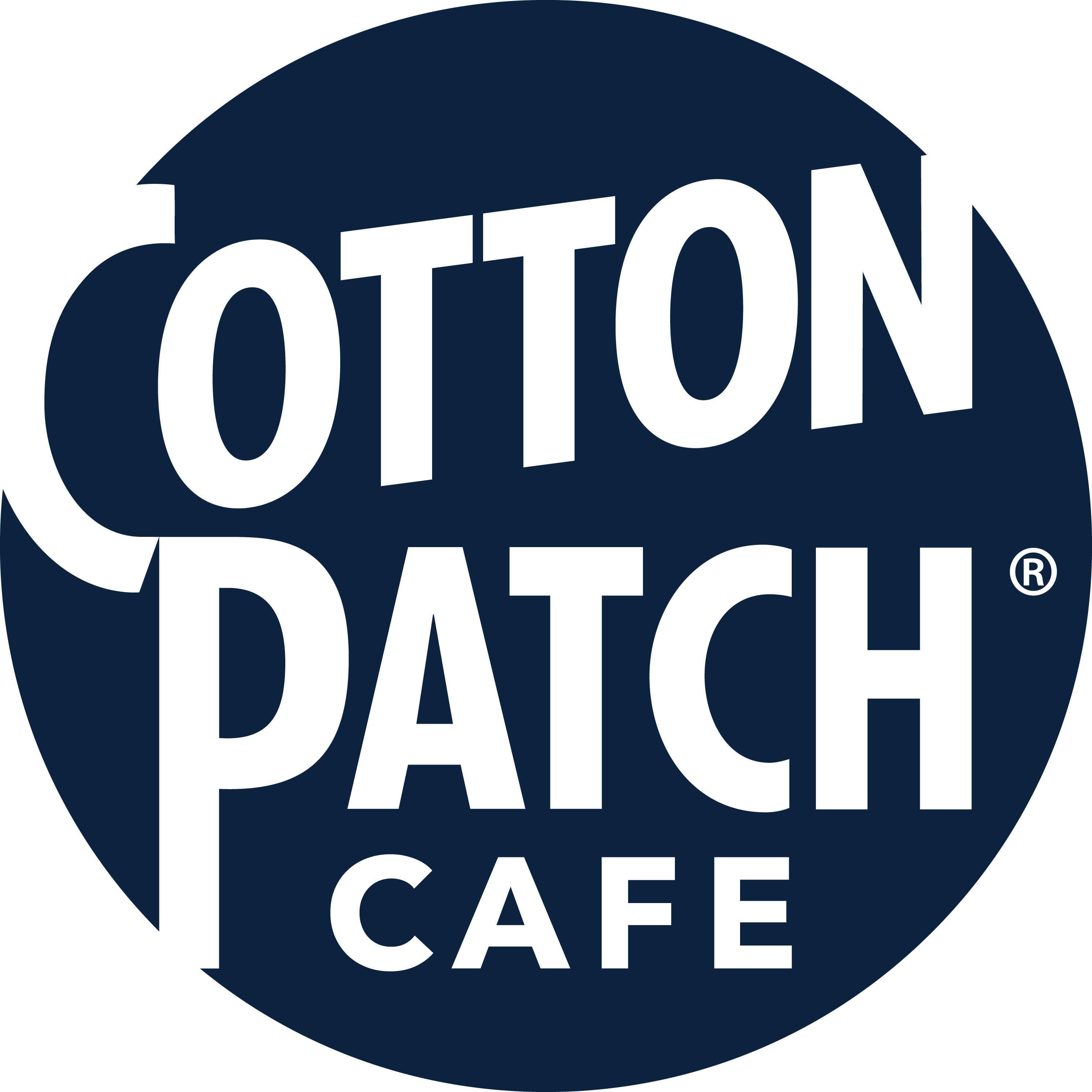 Cotton Patch Cafe