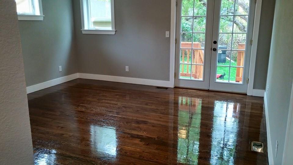 Max Flooring LLC image 1