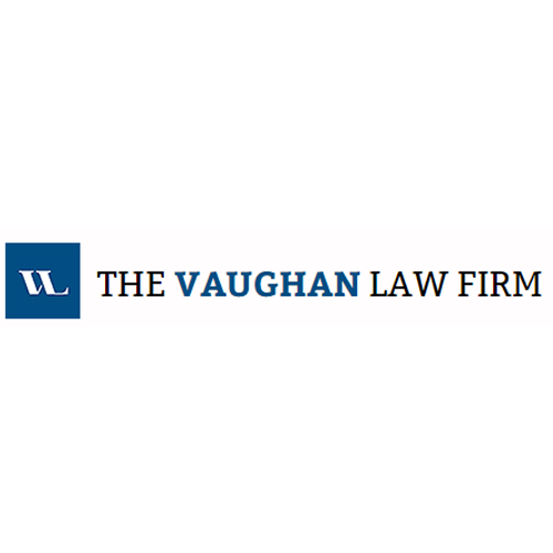 The Vaughan Law Firm