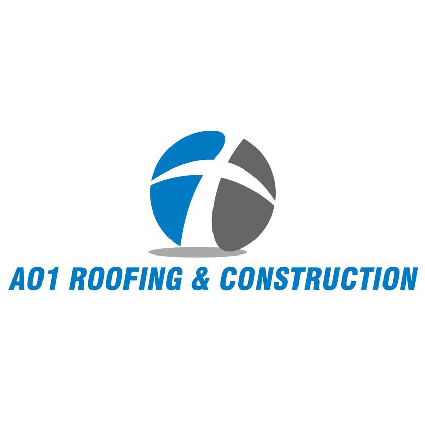 A01 Roofing and Construction