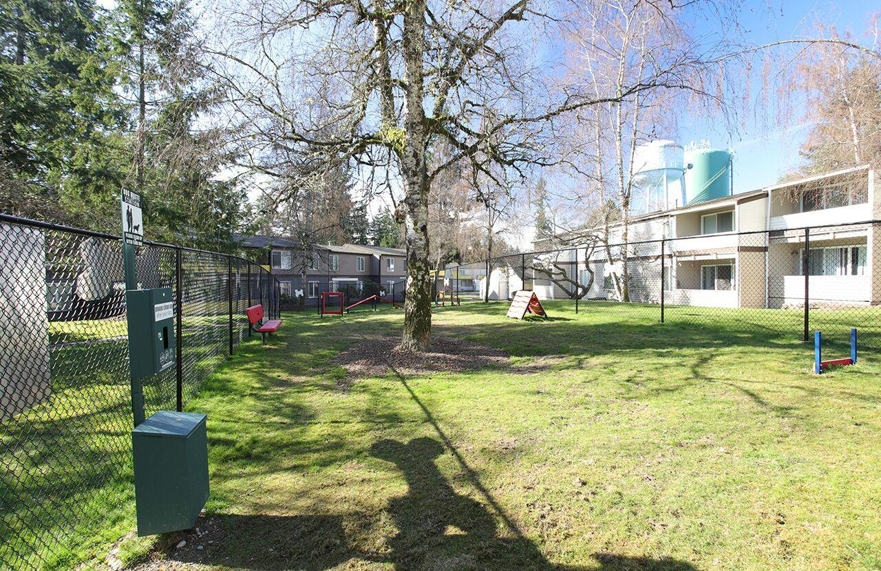 The Clubhouse at Port Orchard image 6