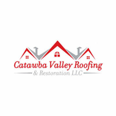 Catawba Valley Roofing & Restoration LLC