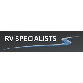 RV Specialists Inc.