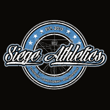 Siege Athletics