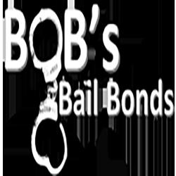 Bob's Bail Bonds - Tacoma, WA - Credit & Loans