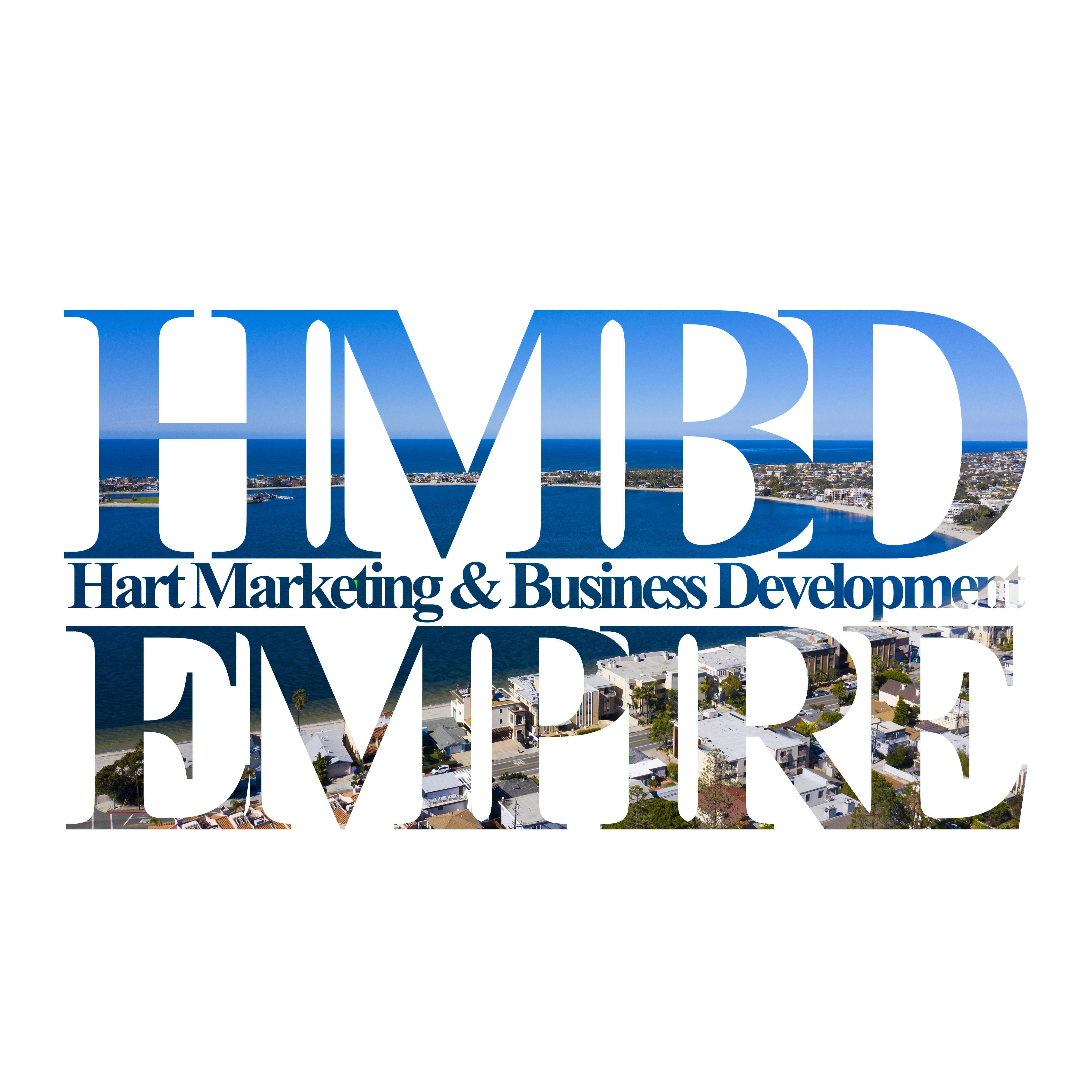 Hart Marketing & Business Development