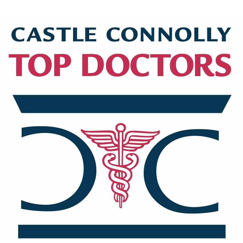 Castle Connolly Medical Ltd.