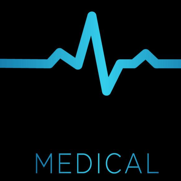 Ridgeline Medical