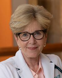 Tina Kocher, NP - Beacon Medical Group Oncology Elkhart