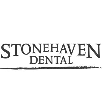 Stonehaven Dental image 4
