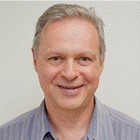 Michael Bazel, M.D.