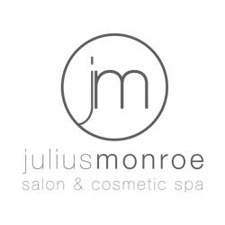 Julius Monroe Salon & Spa